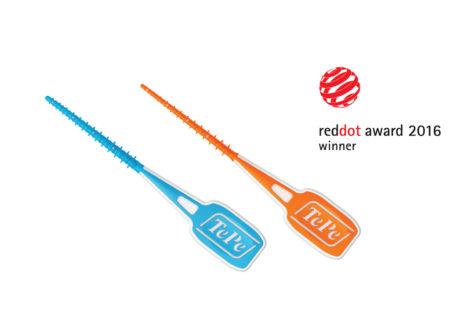tepe_easypick_reddot_award